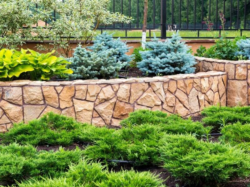 Ways To Ensure You Get The Right Landscape Gardener