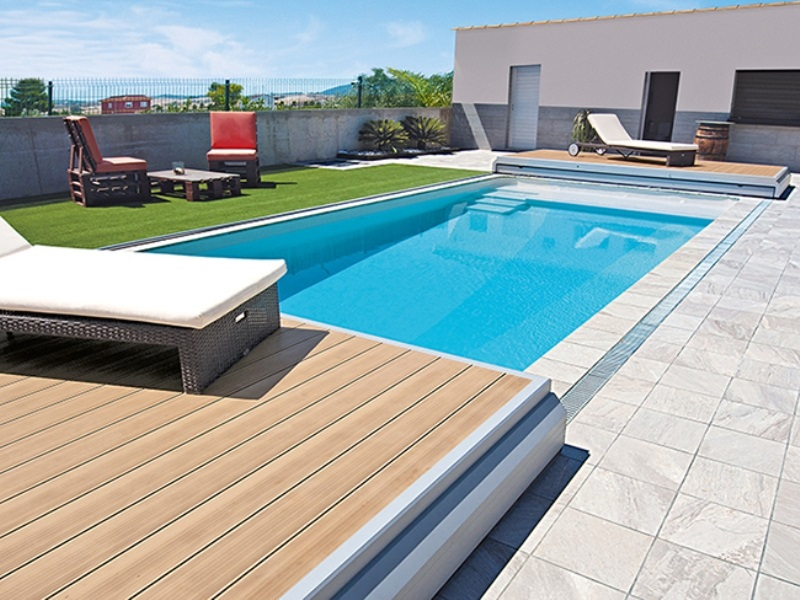 Why Timely Pool Renovations Perth Should Not Be Avoided?