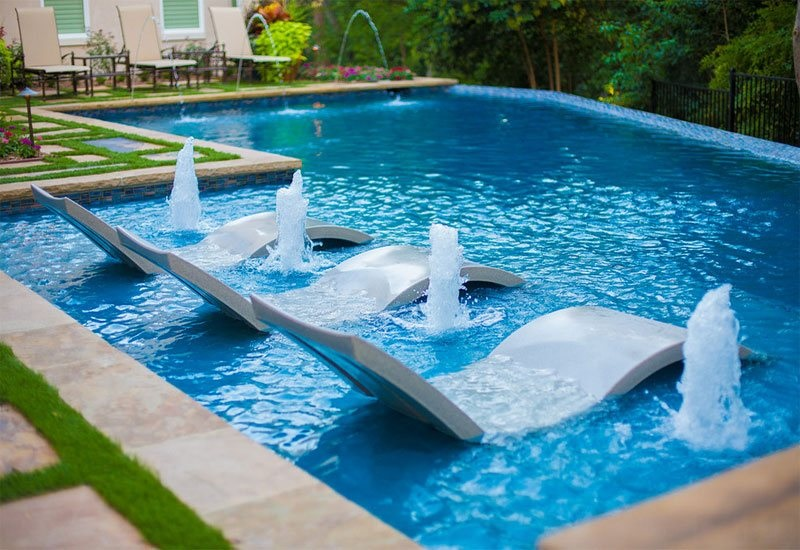 3 Changes That Can Be Done With Pool Remodeling