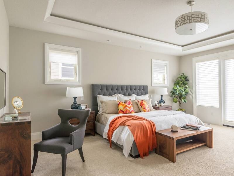 Spring Home Makeover – Easy Ways to Upgrade Your Interior!