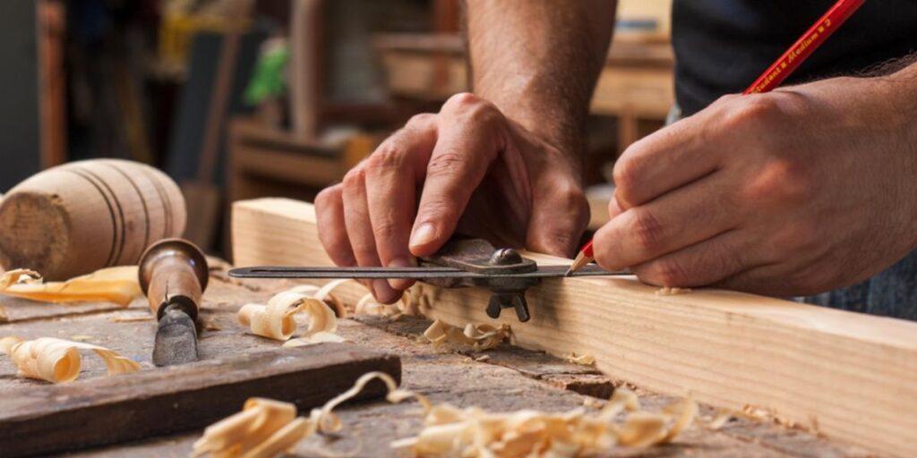Why buy a headboard from carpenterdubai.ae?