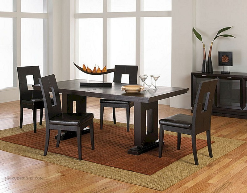 Fantastic Options You Can Check About the Dining Room Chairs