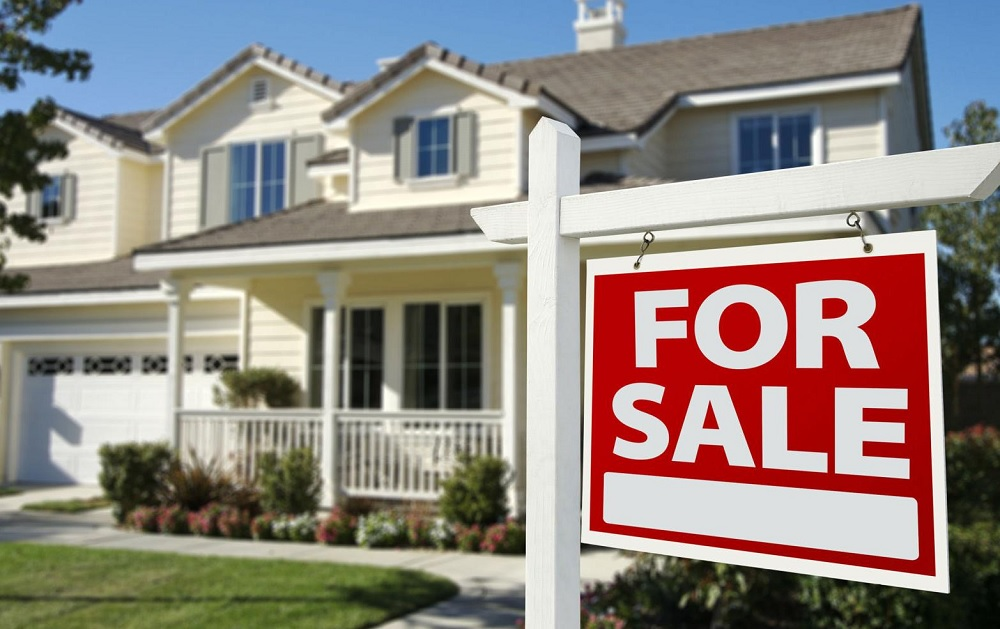 A Brief Guide To Selling Your House In Michigan