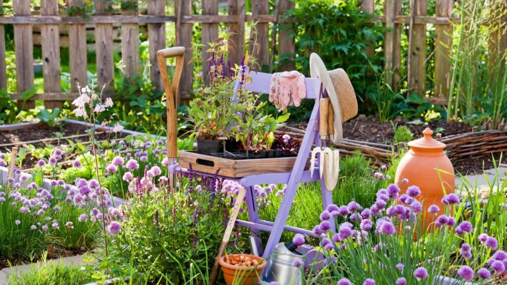 What Compels Garden Owners To Rely On A Skilled Handyperson?